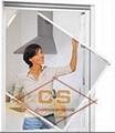 玻璃纤维网 2