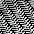 斜紋不鏽鋼網