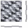 Multiplex Weave Wire Mesh