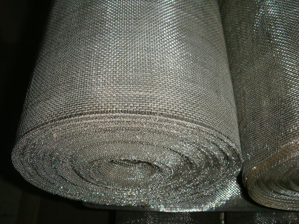 铝合金窗纱 1