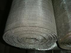 鋁合金窗紗