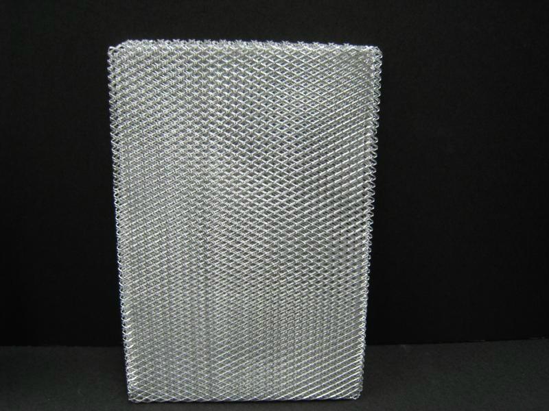 鋁板網 1