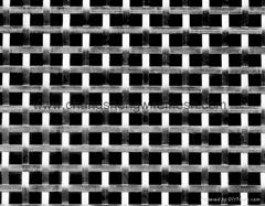 幕牆裝飾網