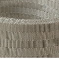 Stainless Steel Reverse Dutch Woven Wire Mesh 2