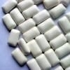 Xylitol Chewing Gum.