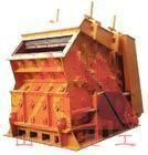 iron crusher, 4