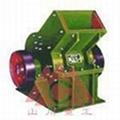 iron crusher, 5