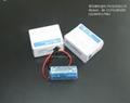 MITSUBISHI Q6BAT CR17335SE-R,3V Mitsubishi PLC Controller Lithium Battery