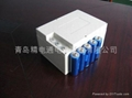 LiFePo4 battery 48V20Ah for motorcycle