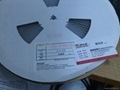 Seiko (SII) HB414-IV02E  Battery HB414-II06E,HB414-IV01E