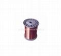 Copper Clad Aluminum Wire 2