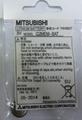 三菱锂电池 Q2MEM-BAT