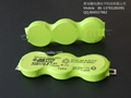 Mitsubishi Battery 3GB170-F 3.6V PLC Battery