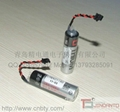 Mitsubishi Battery ER6VC119A 3.6V