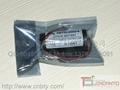 Mitsubishi Battery Q7BAT Lithium PLC CNC Battery