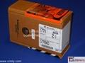 AB PLC锂电池 Allen