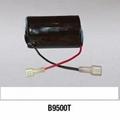 AB PLC锂电池1770-X