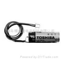 YAMAHA Battery  KAS-M53G0-10