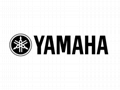YAMAHA Battery