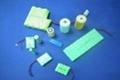 鎳氫/鎳鎘電池