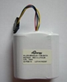 PLC Battery for Allen Bradley
