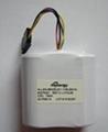 PLC Battery for Allen Bradley ControlLogix 1756-BATA Logix 5564