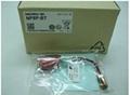 Fuji  NP8P-BT  3.6V