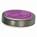 TLH-2450/P(高温电池