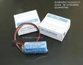 Mitsubishi GT15-BAT - 3V Lithium PLC CNC Battery