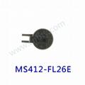 Seiko  Battery MS412-FL26E  Seiko (SII)  Batteries Rechargeable