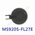 MS920S-FL27E 精工