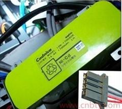 12N-1700SCK 三洋電池組 14.4V 1700MAH 12N-1700SCR