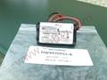 YASKAWA HW9470932-B  Motoman Battery