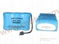 3HAB999-1 ABB 3HAC16831-1 3HAC13150-1 10.8V Robot  Lithium Battery