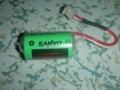 Japan Sanyo Lithium battery CR14250SE-R