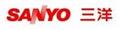 三洋Sanyo 电池