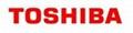 东芝Toshiba  电池
