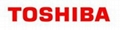 東芝Toshiba  電池