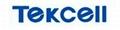 韓國Tekcell  電池