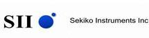 Seiko-battery