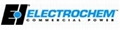 美国Electrochem电池