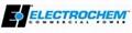 美國Electrochem電池