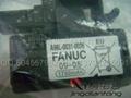 Fanuc CNC Battery A98L-0031-0026 6V