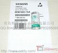 SIEMENS  PLC Lithium Battery 6EW1000-7AA