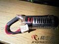 TOSHIBA  ER4V /3.6V  1200mAh Lithium