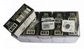 MAXELL SR927SW-395 1.55V 55mAh Button