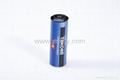 SB-A01  Tekcell A size   3.6V 3400mAh Lithium Battery