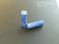 德国阳光锂亚电池 3.6V,A
