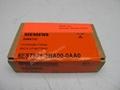Siemens PLC Lithium Battery   6ES7971-2BA00-0AA0