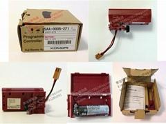 NP8P-BTS 富士电机电池